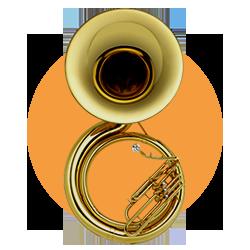 Transcripciones y arreglos para bandas - Servicio de transcripción de partituras