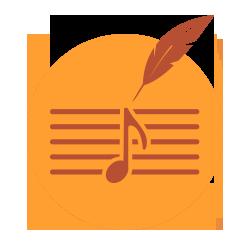Transcripción de arreglos musicales - Servicio de transcripción de partituras