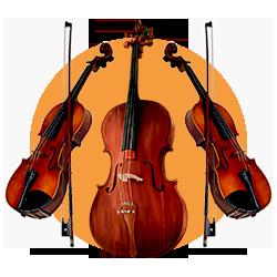 Transcripciones para orquestraciones - Servicio de transcripción de partituras
